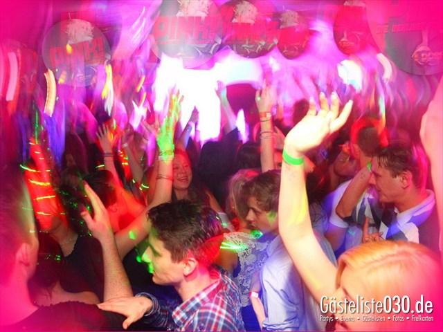 https://www.gaesteliste030.de/Partyfoto #159 Q-Dorf Berlin vom 24.02.2012