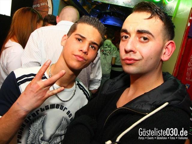 https://www.gaesteliste030.de/Partyfoto #226 Q-Dorf Berlin vom 31.03.2012