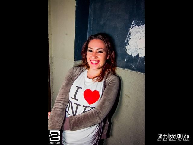 https://www.gaesteliste030.de/Partyfoto #26 2BE Club Berlin vom 14.04.2012