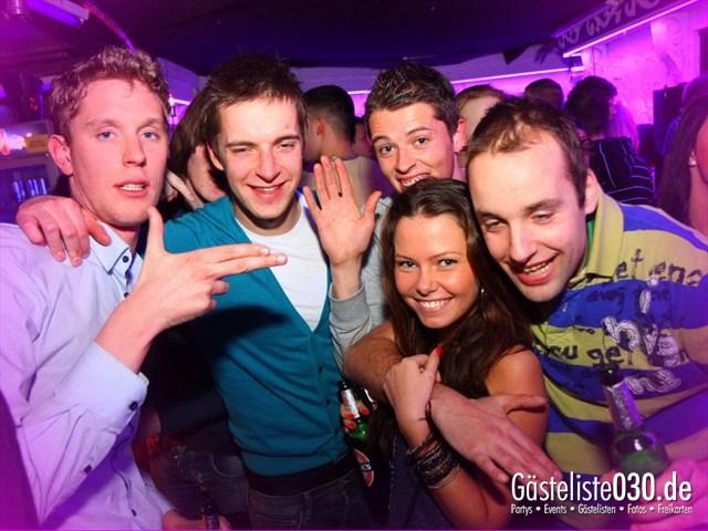 https://www.gaesteliste030.de/Partyfoto #143 Q-Dorf Berlin vom 01.02.2012