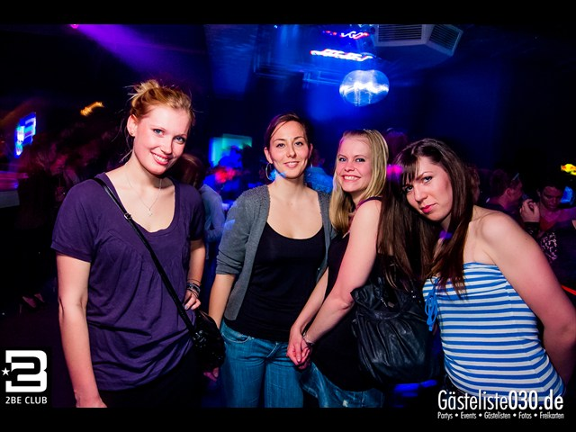 https://www.gaesteliste030.de/Partyfoto #56 2BE Club Berlin vom 14.04.2012