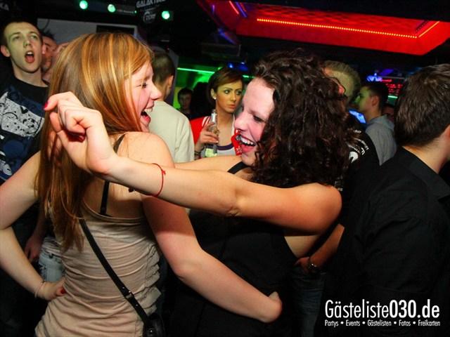 https://www.gaesteliste030.de/Partyfoto #184 Q-Dorf Berlin vom 11.02.2012