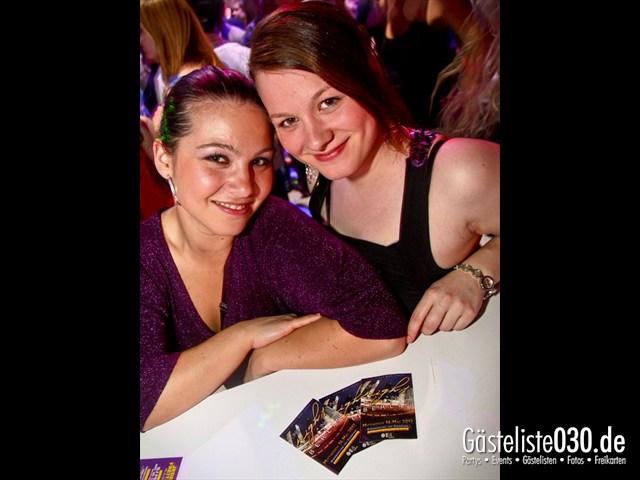 https://www.gaesteliste030.de/Partyfoto #100 E4 Berlin vom 30.04.2012