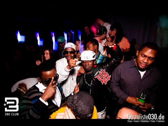 https://www.gaesteliste030.de/Partyfoto #118 2BE Club Berlin vom 25.12.2011