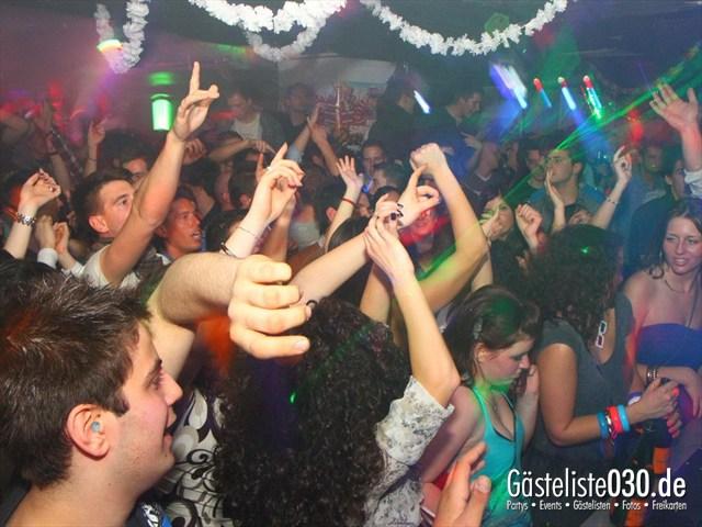https://www.gaesteliste030.de/Partyfoto #102 Q-Dorf Berlin vom 24.03.2012