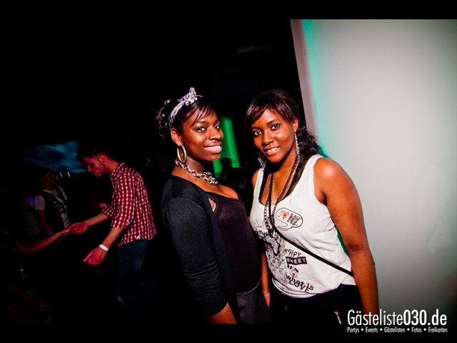 https://www.gaesteliste030.de/Partyfoto #92 2BE Club Berlin vom 07.01.2012
