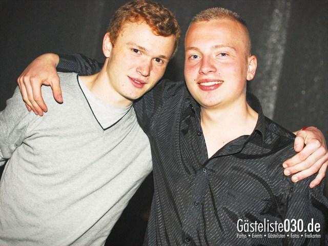 https://www.gaesteliste030.de/Partyfoto #99 Fritzclub Berlin vom 04.04.2012