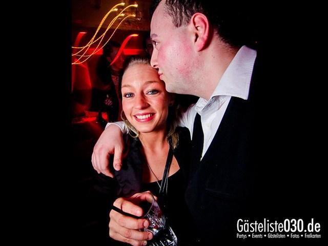 https://www.gaesteliste030.de/Partyfoto #19 Maxxim Berlin vom 16.01.2012