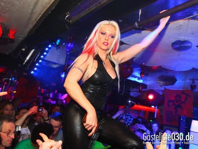 https://www.gaesteliste030.de/Partyfoto #172 Q-Dorf Berlin vom 05.05.2012