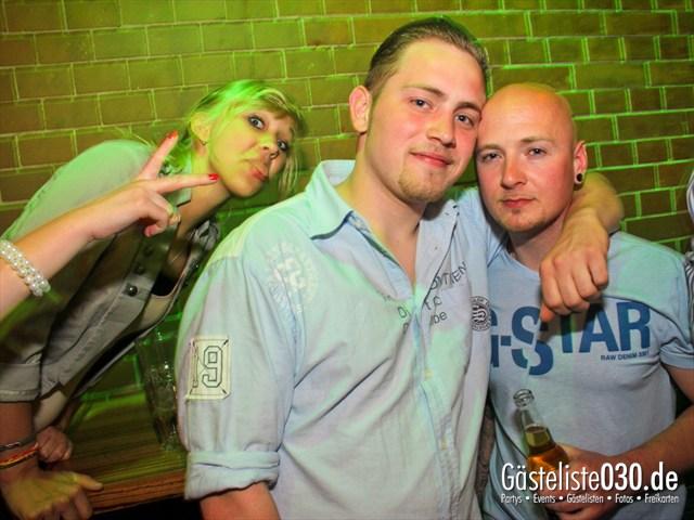https://www.gaesteliste030.de/Partyfoto #65 Soda Berlin vom 04.05.2012