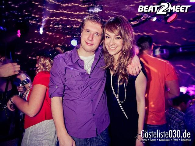 https://www.gaesteliste030.de/Partyfoto #115 Narva Lounge Berlin vom 25.12.2011