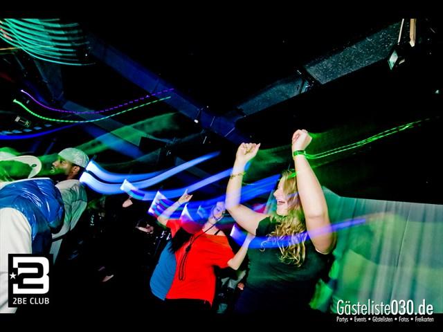 https://www.gaesteliste030.de/Partyfoto #106 2BE Club Berlin vom 03.03.2012
