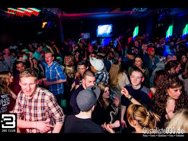 https://www.gaesteliste030.de/Partyfoto #125 2BE Club Berlin vom 31.03.2012