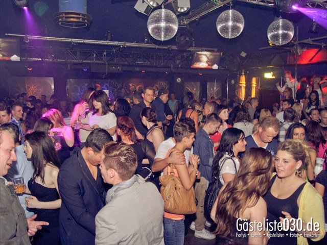 https://www.gaesteliste030.de/Partyfoto #44 Soda Berlin vom 12.05.2012