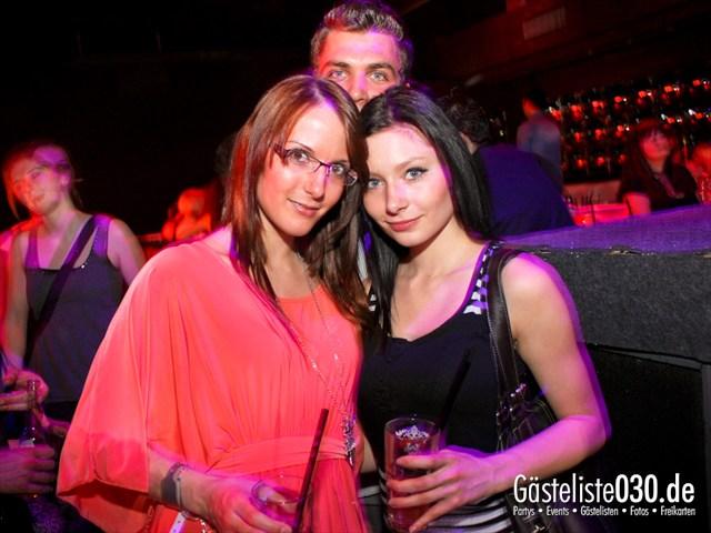 https://www.gaesteliste030.de/Partyfoto #17 Box Gallery Berlin vom 20.04.2012