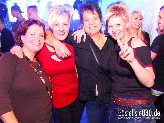 https://www.gaesteliste030.de/Partyfoto #222 Q-Dorf Berlin vom 10.12.2011