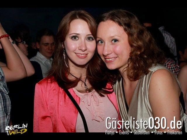 https://www.gaesteliste030.de/Partyfoto #70 E4 Berlin vom 12.05.2012