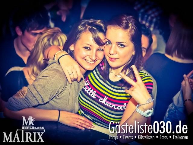 https://www.gaesteliste030.de/Partyfoto #65 Matrix Berlin vom 14.12.2011