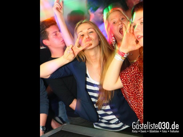 https://www.gaesteliste030.de/Partyfoto #24 Q-Dorf Berlin vom 29.02.2012