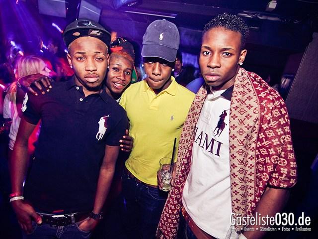 https://www.gaesteliste030.de/Partyfoto #45 Club R8 Berlin vom 04.02.2012