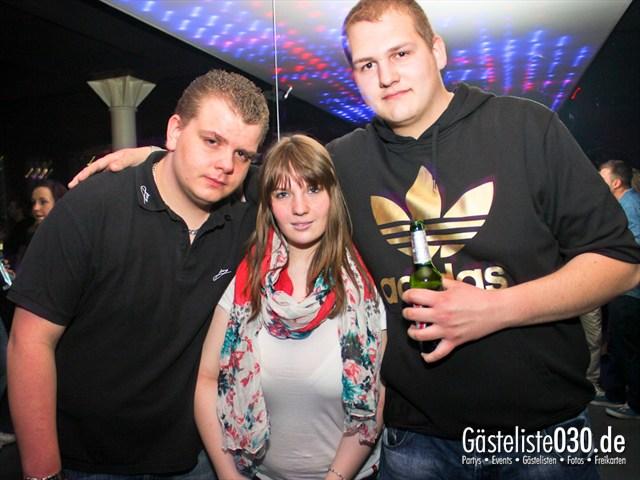 https://www.gaesteliste030.de/Partyfoto #88 Soda Berlin vom 21.04.2012