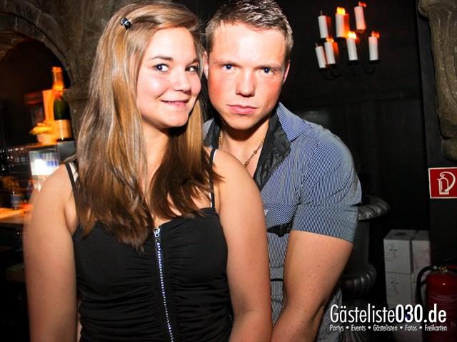 https://www.gaesteliste030.de/Partyfoto #7 Adagio Berlin vom 07.04.2012