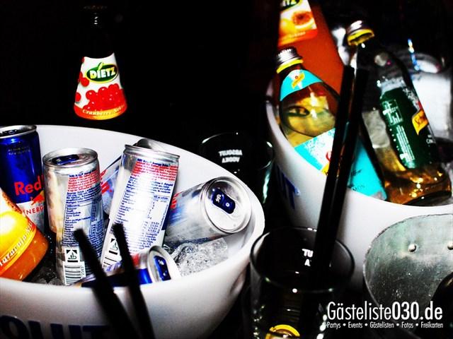 https://www.gaesteliste030.de/Partyfoto #57 Spindler & Klatt Berlin vom 31.03.2012