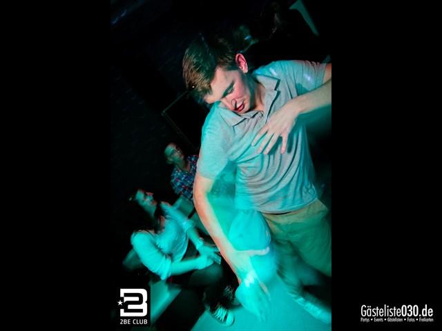 https://www.gaesteliste030.de/Partyfoto #165 2BE Club Berlin vom 21.01.2012