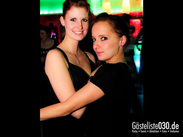 https://www.gaesteliste030.de/Partyfoto #76 Maxxim Berlin vom 09.12.2011