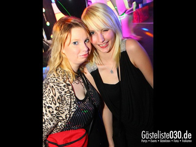 https://www.gaesteliste030.de/Partyfoto #62 Q-Dorf Berlin vom 07.04.2012