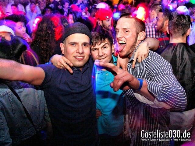 https://www.gaesteliste030.de/Partyfoto #79 Club R8 Berlin vom 10.03.2012