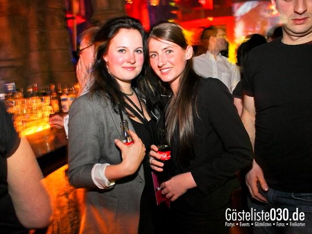 https://www.gaesteliste030.de/Partyfoto #51 Adagio Berlin vom 14.04.2012