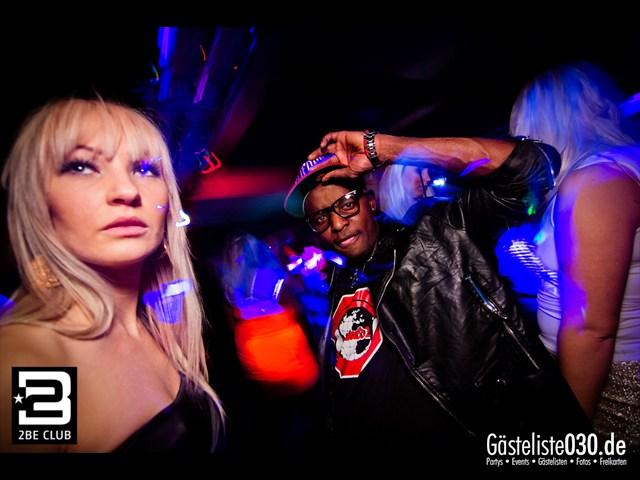https://www.gaesteliste030.de/Partyfoto #200 2BE Club Berlin vom 21.01.2012