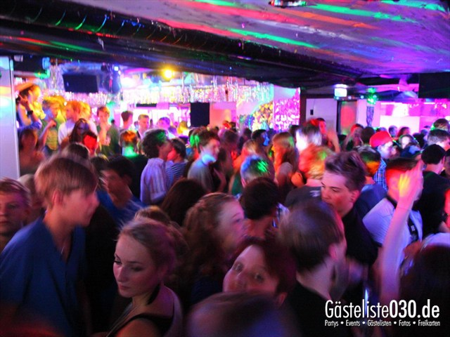 https://www.gaesteliste030.de/Partyfoto #68 Q-Dorf Berlin vom 10.05.2012