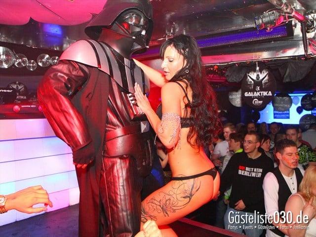 https://www.gaesteliste030.de/Partyfoto #1 Q-Dorf Berlin vom 10.12.2011