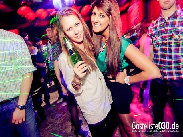 https://www.gaesteliste030.de/Partyfoto #15 China Lounge Berlin vom 28.01.2012
