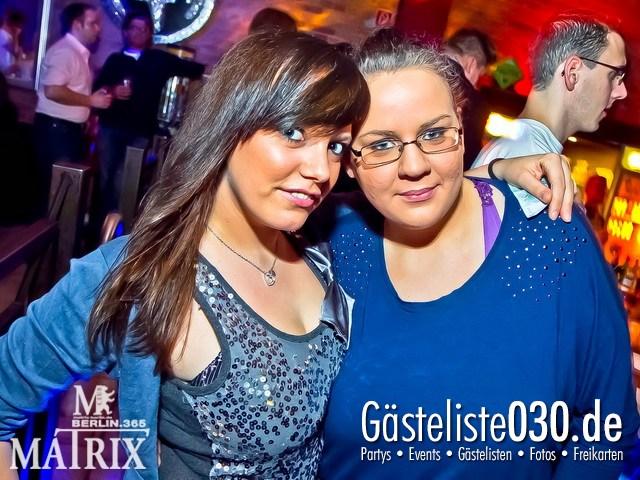https://www.gaesteliste030.de/Partyfoto #7 Matrix Berlin vom 15.12.2011