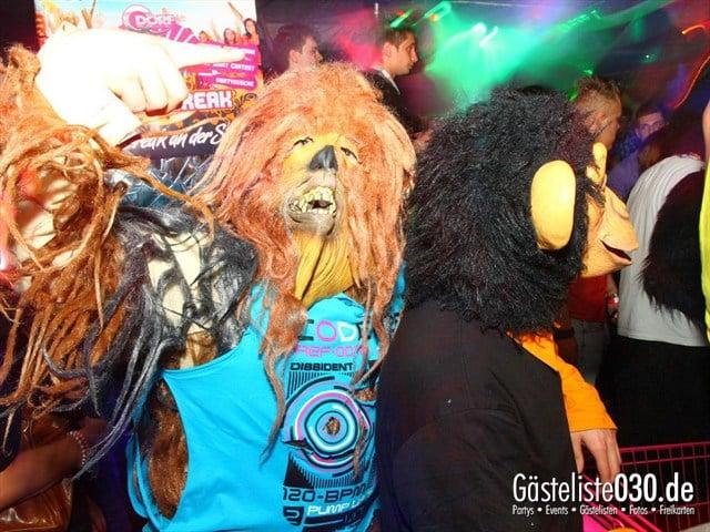 https://www.gaesteliste030.de/Partyfoto #27 Q-Dorf Berlin vom 23.03.2012