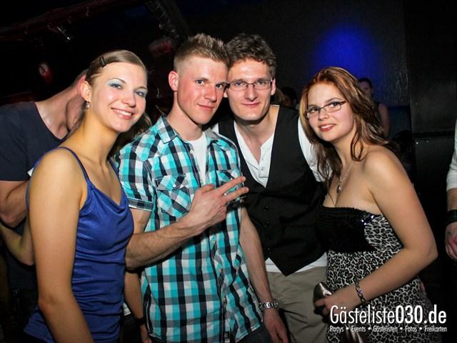 https://www.gaesteliste030.de/Partyfoto #111 Soda Berlin vom 30.03.2012