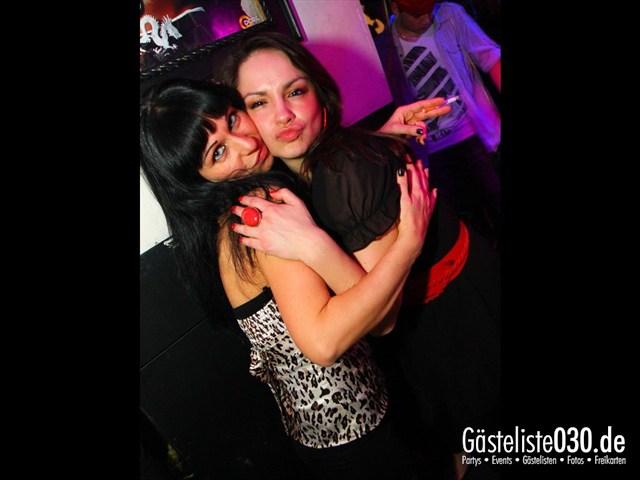 https://www.gaesteliste030.de/Partyfoto #110 Q-Dorf Berlin vom 17.02.2012