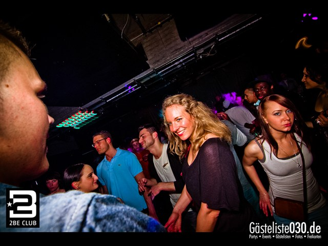 https://www.gaesteliste030.de/Partyfoto #193 2BE Club Berlin vom 18.02.2012