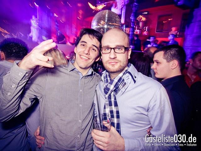 https://www.gaesteliste030.de/Partyfoto #4 Adagio Berlin vom 17.12.2011