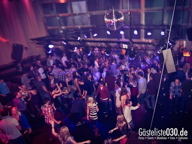 https://www.gaesteliste030.de/Partyfoto #69 Spindler & Klatt Berlin vom 17.12.2011