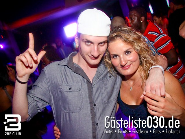 https://www.gaesteliste030.de/Partyfoto #38 2BE Club Berlin vom 28.04.2012