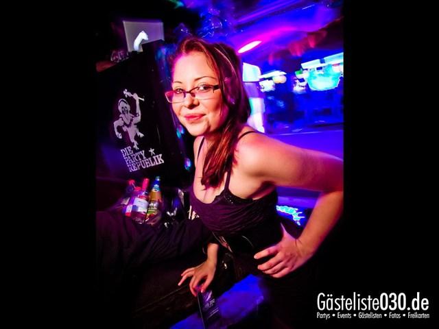 https://www.gaesteliste030.de/Partyfoto #20 Maxxim Berlin vom 30.01.2012