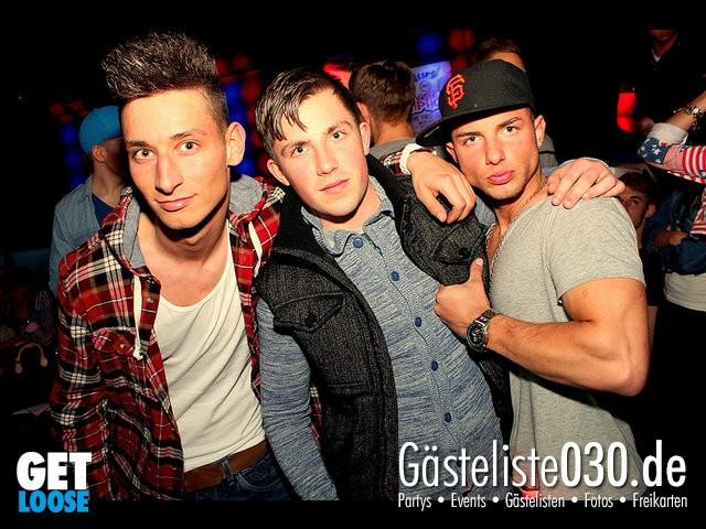 https://www.gaesteliste030.de/Partyfoto #124 Club R8 Berlin vom 23.03.2012