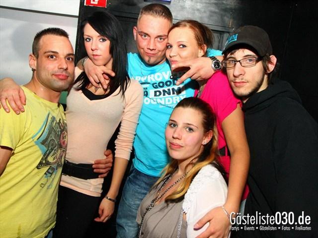 https://www.gaesteliste030.de/Partyfoto #34 Q-Dorf Berlin vom 15.02.2012