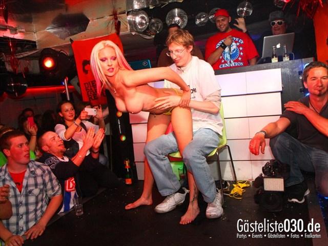 https://www.gaesteliste030.de/Partyfoto #235 Q-Dorf Berlin vom 05.05.2012