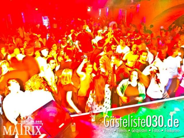 https://www.gaesteliste030.de/Partyfoto #17 Matrix Berlin vom 29.02.2012