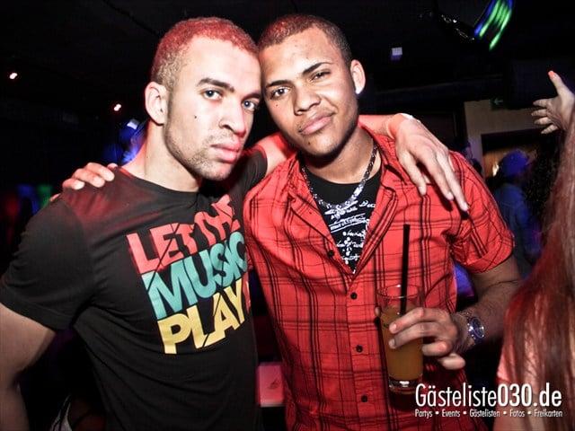 https://www.gaesteliste030.de/Partyfoto #62 Club R8 Berlin vom 21.04.2012